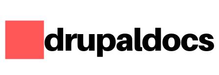 Drupal Docs